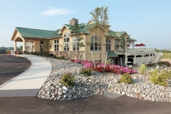 CHCC_Clubhouse_Exterior-3