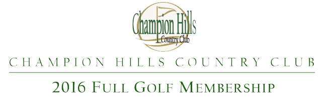 2016-CHCC-1-Golf-Full-member-Header